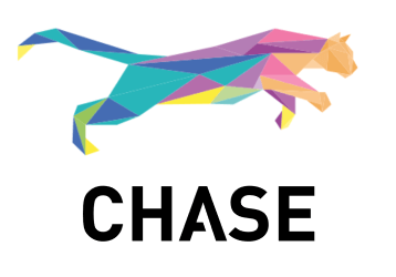 CHASE are here to help with Content Marketing, Holistic Marketing Mix Management, Marketing Automation. Strategic Marketing and eCommerce set-up and optimisation.