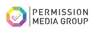 Welcome to Permission Media Group, or PMG, the home of BUSINESS FIRE and DEVELOP and the Service Octogen.